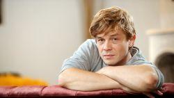 """Acteur Joren Seldeslachts neemt drastische beslissing: """"Ik neem heel 2020 vrij"""""""