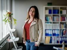Holtense luidde in 2018 noodklok over toeslagen, niemand luisterde: 'Gaat het om mensen of regeltjes?'