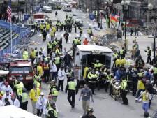 Un film sur les attentats de Boston en projet