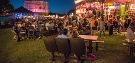 Festival de Parade naar 'meest innovatieve stad van het land': Eindhoven