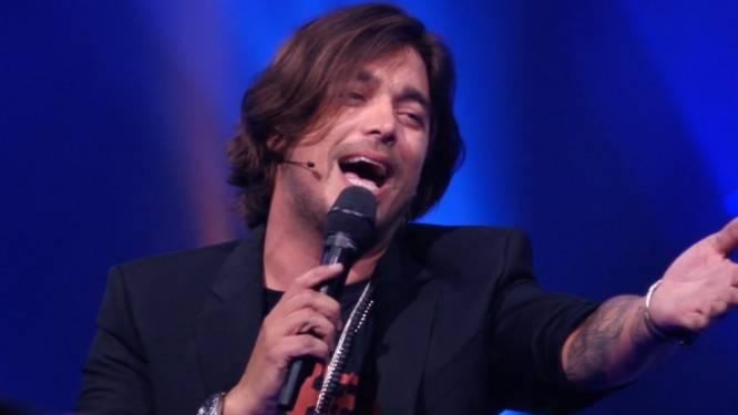 Twee miljoen kijkers zien Waylon 'optreden van de avond' geven in The Voice