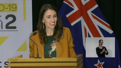 Nieuw-Zeeland beperkt aantal inkomende vluchten om quarantainefaciliteiten niet te overbelasten