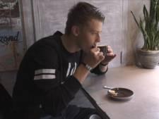 Waar kun je hier de beste koffie drinken?