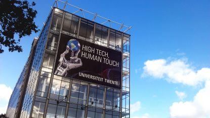Nederlandse universiteiten voor de rechter gedaagd omdat Engels er voertaal is
