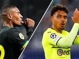 Dit moet je weten over Ajax-tegenstander Borussia Dortmund