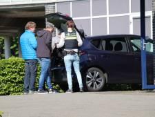 Gemist? Angst in Oostkapelle na vondst dode vrouw | Verkeersbrigadier Ton stopt na bedreigingen