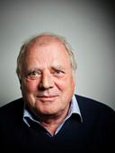 Jacques Meerman