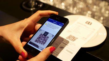 Met deze apps regel je je geldzaken het best: ze maken je leven een pak makkelijker