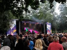 Parkies komt aangepast naar Dordt deze zomer: nieuwe naam en terug naar Weizigtpark