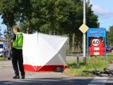 Motorlegende Boet van Dulmen om het leven gekomen bij ongeluk