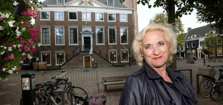 Wijk bij Duurstede moet stadhuis opknappen en gaat niet verkopen: 'Moet er niet aan denken dat de Action erin komt'