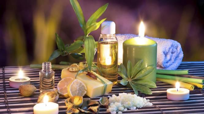 5 natuurlijke middeltjes voor een lekkere geur in huis