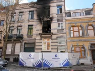 Geen kwaad opzet bij woningbrand in Laken waarbij twee jonge kinderen het leven lieten