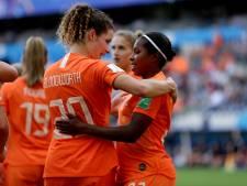 Bloodworth en Beerensteyn mogen weer voetballen in Duitsland