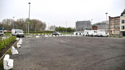 Nieuwe toekomst voor Gedempte Dender: selectiecriteria liggen vast, concrete voorstellen zijn welkom