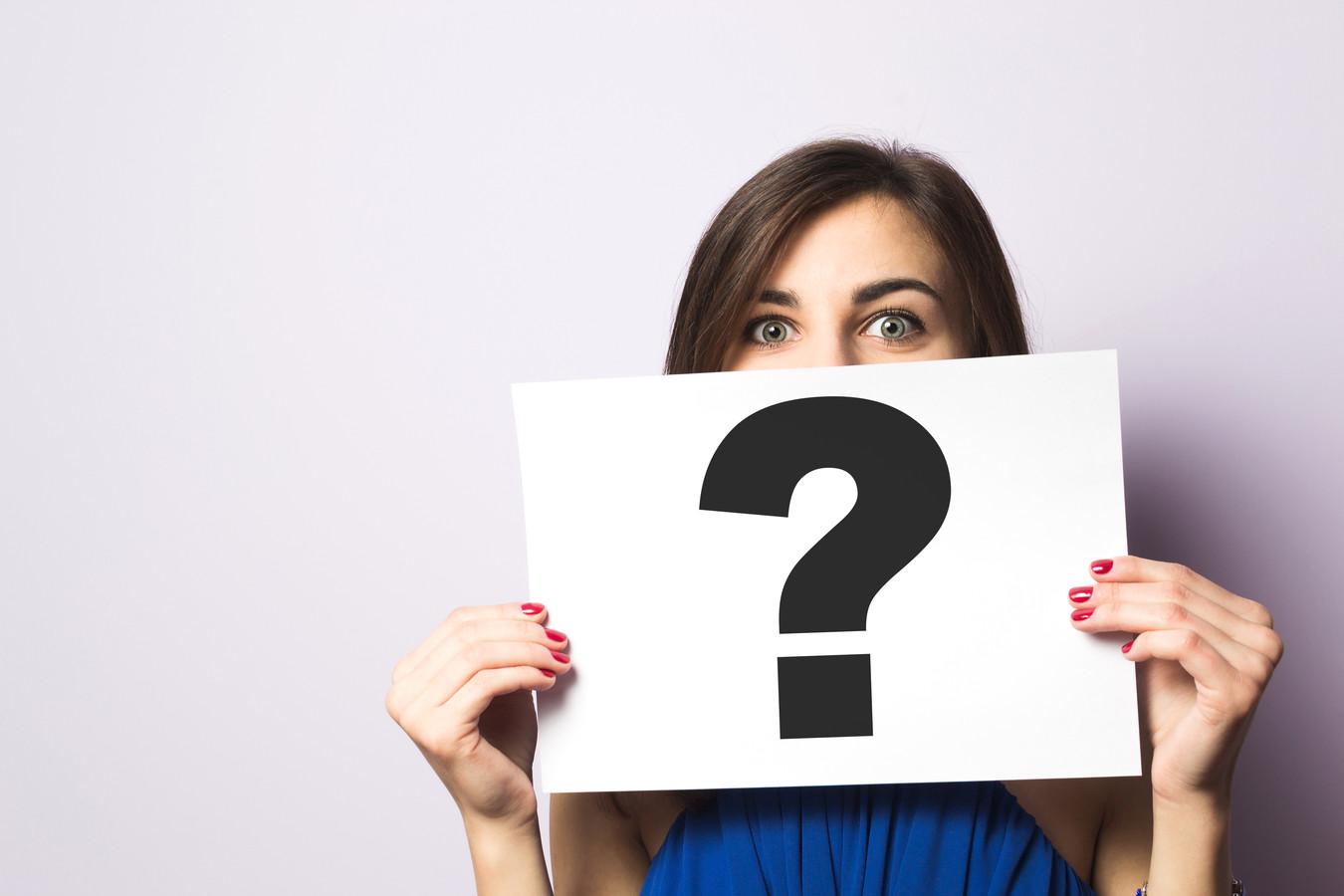 Met 'Mensenpraat' willen we lezers (digitaal) samenbrengen om ervaringen en meningen te delen. Ga jij het gesprek aan?