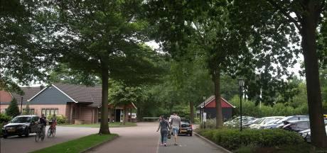 Ouders van verwaarloosd kind op Winterswijkse camping zitten nog vast
