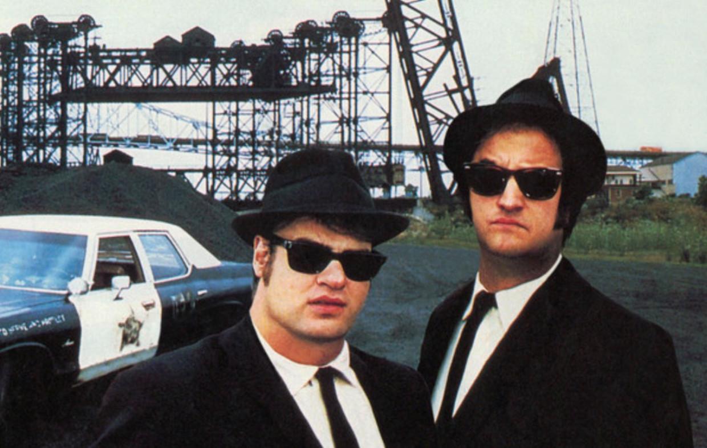 The Blues Brothers Beeld Avantis Pressnews