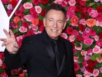 Concertgangers met AstraZeneca toch welkom voor concerten Bruce Springsteen in New York