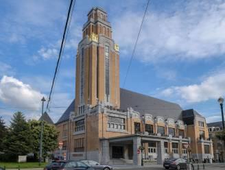 Vorst krijgt burgerraad: gemeente stuurt 37 inwoners naar beleidstafel