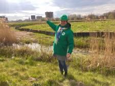 Gaan eenzame ouderen gezamenlijk wonen in Woerden? Politiek wil dat speciale woonvorm gebouwd wordt
