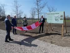 LNV omarmt brede aanpak Van Gogh Nationaal Park