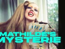 Podcast over haar dood brengt Mathilde weer tot leven