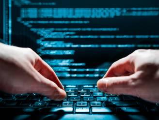 Nog veiliger dan een ingewikkeld wachtwoord, volgens Google: helemaal geen wachtwoord meer