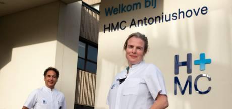 Grote zorgen bij artsen over wegblijven patiënten: 'Oversterfte kanker op termijn mogelijk groter dan door corona'