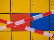 Aanmelden voor nieuwe middelbare school in Hengelo, Borne en Hof wordt met maand uitgesteld