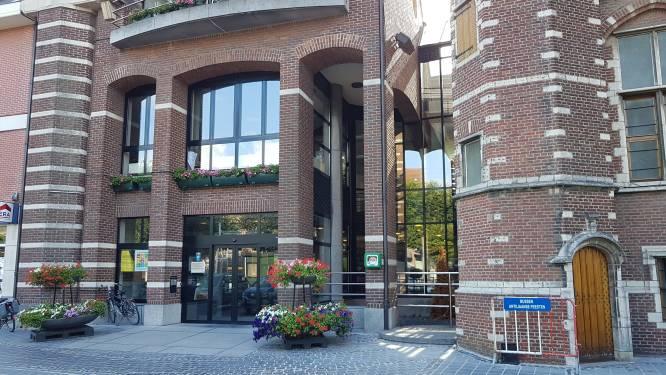 Proefproject rond mobiel zorgwonen in Hoogstraten