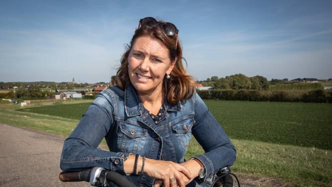 Reimerswaal krijgt waarnemend burgemeester wegens ziekte José van Egmond