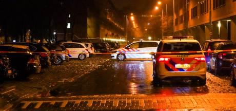 Recherche onderzoekt camerabeelden na beschieting auto en woning Eindhoven: 'We houden rekening met meerdere scenario's'