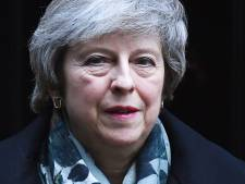 Cruciale stemming over brexit in derde week januari, May wil doorpraten
