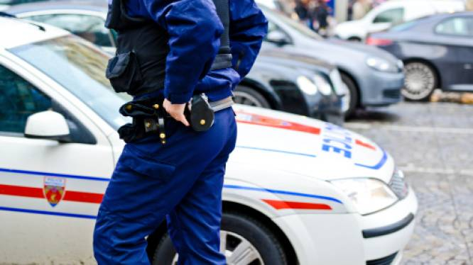 Twee kinderen dood teruggevonden in Zuid-Frankrijk, vader zwaargewond
