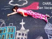 """La Ville de Charleroi sort un  énorme plan """"Vacances"""" pour ses jeunes: tout est gratuit ou presque"""