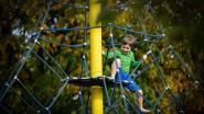 Speelplein Sint-Laureins werkt met twee bubbels: jonger en ouder dan 7 jaar