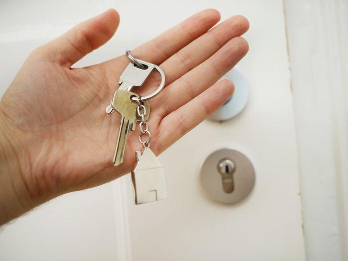 5 tuyaux pour obtenir le prêt hypothécaire le plus avantageux