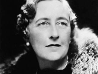 De grootste zoektocht in de Britse geschiedenis: zo zette de mysterieuze verdwijning van Agatha Christie de wereld op z'n kop