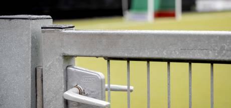 Hockeybond hakt knoop door: alle competities beëindigd, met uitzondering van Hoofdklasse