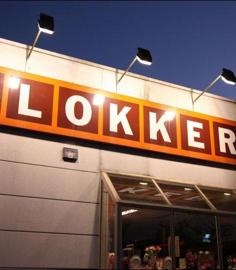 Blokker vend la totalité de ses parts dans Casa