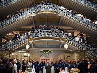 Iconisch Parijs warenhuis La Samaritaine opent na zestien jaar opnieuw de deuren