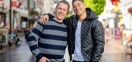 Everton, Gosens en Czyborra schaffen seizoenkaart Heracles aan