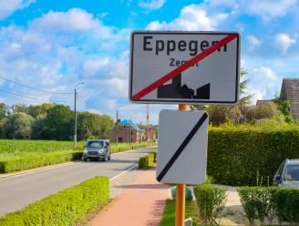 Na jaren van discussie vanaf vrijdag toch maximumbeperking 50 kilometer per uur op Elewijtsesteenweg