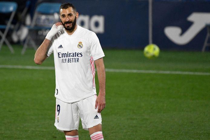 Real Madrid is samen met de Atlético, Barcelona, de zes grootste clubs in Engeland en de drie historisch grootste clubs in Italië één van de twaalf stichtende leden.