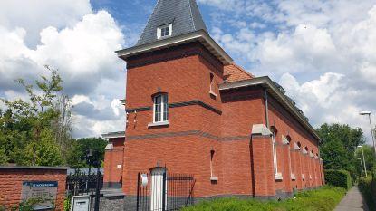 """Zomerschool gaat door in oud schooltje van Kolonie Merksplas: """"Huzarenstukje om dit geregeld te krijgen"""""""