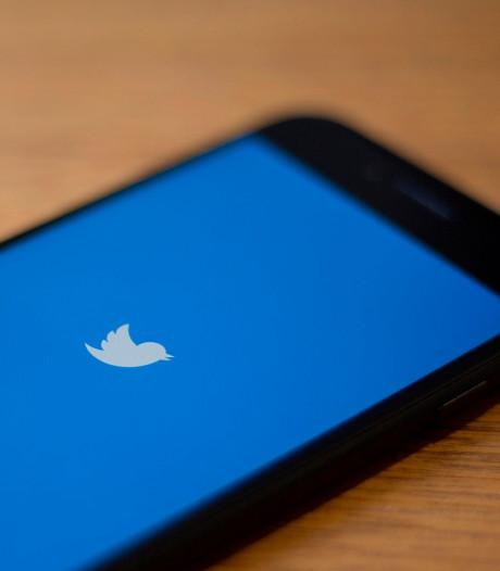 SP-fractievoorzitter Maarten Kluit heeft spijt en verwijdert gewraakte Baudet-Tweet