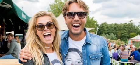 De favorieten van Nicolette van Dam en Bas Smit in Zwolle: 'Je ijsje haal je hier'