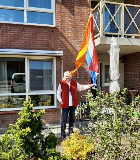 Koningsdag in Twente en de Achterhoek: puzzeltocht door Markelo, behapbare drukte op Het Hulsbeek