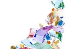 'Elke Nederlander zou maandelijks minstens 600 euro moeten krijgen van het rijk'